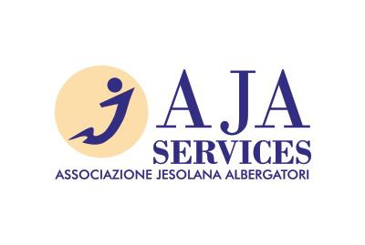 aja associazione italiana albergatori