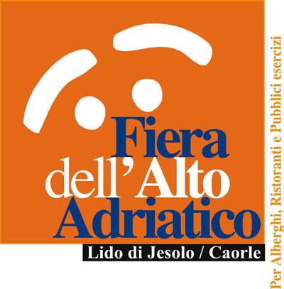 Calendario Fiere Alimentari 2020.Fiera Dell Alto Adriatico Fiera Di Caorle 16 19 Febbraio